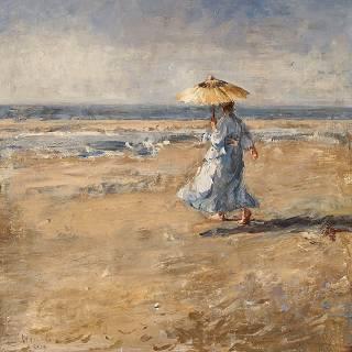 Sehen Sie sich alle klassischen Kunstwerke an, die Sie online in der Galerie Wildevuur kaufen