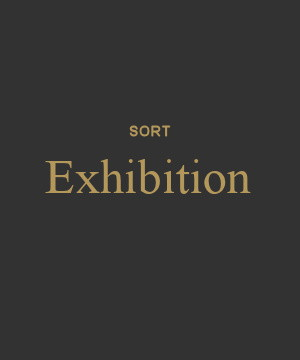 Sort on Exhibition date