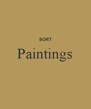 Sort on Paintings
