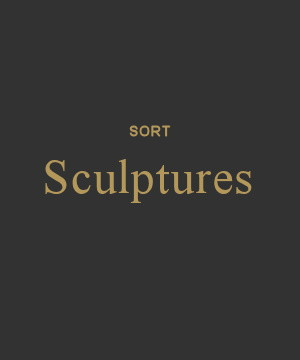 Sort on Sculptors