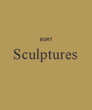 Sort on Sculptures