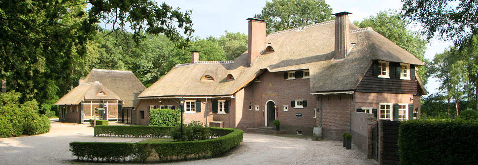 Visit the estate Hiemstrastate where gallery Wildevuur is located.