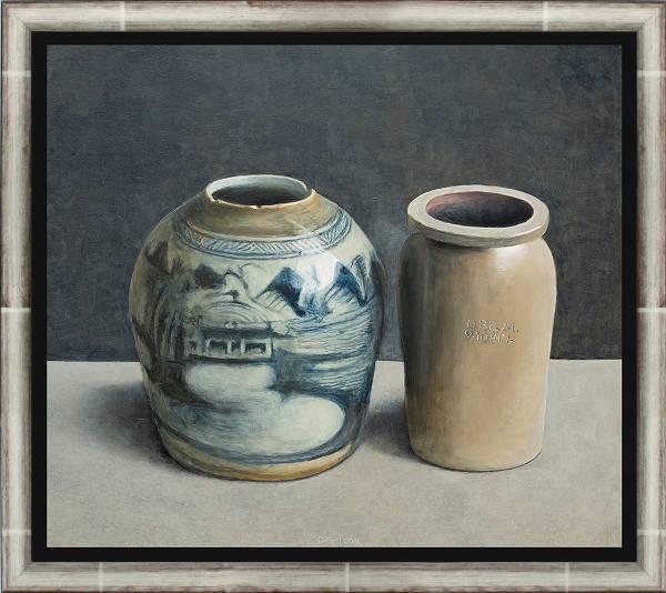 Keramik II