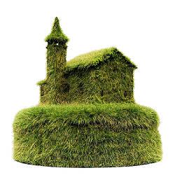 Monospace Project 9 | schilderij in olieverf van Eddy Stevens | Exclusieve kunst online te koop in de webshop van Galerie Wildevuur