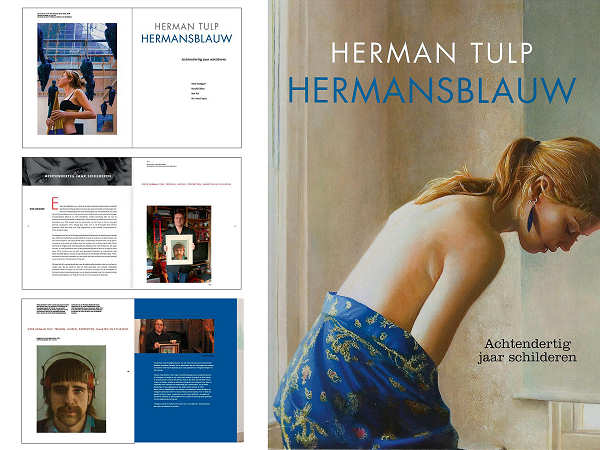 Hermansblauw