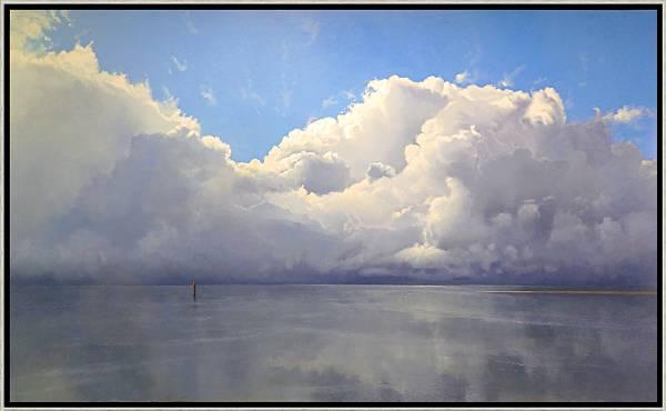 Wolkenmuur