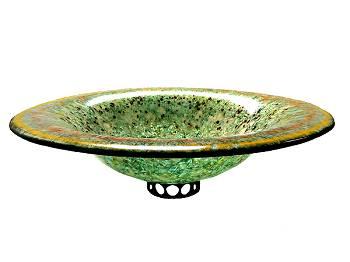 Festival II | glassculptuur van Jelle Leek koopt u nu online! ✓Hoogste kwaliteit & service ✓Veilig betalen ✓Gratis verzending