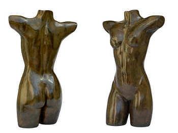 C est la vie | bronzen beeld van een man en vrouw van Marlies Heylmann koopt u nu online! ✓Veilig betalen ✓Gratis verzending