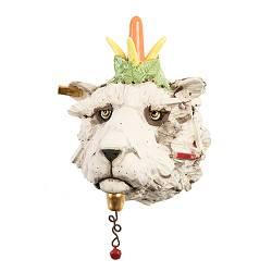 Vegabeer | dieren beeld in keramiek van Peter Hiemstra koopt u nu online! ✓Hoogste kwaliteit & service ✓Veilig betalen ✓Gratis verzending